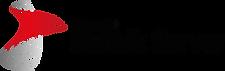 logo-microsoft-biztalk-server.png
