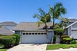 828 Skysail Ave, Carlsbad, CA 92011, USA