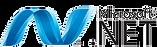 341-3410177_microsoft-net-logo-png-dot-n
