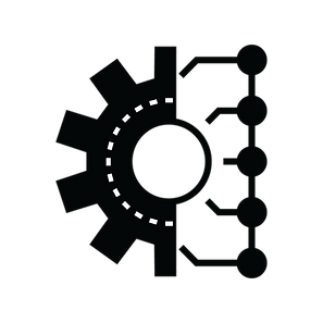 MACHINE_LEARNING_ICON-2.png