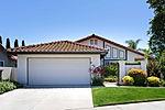 4828 Sagina Ct, Oceanside, CA 92057, USA