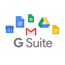 Product-GSuite.png
