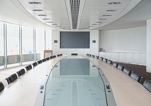 executive-boardroom-SJAC5JS.jpg