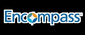 encompass-logo-300x126_edited.png