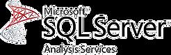 SQL%20Server%20Analysis%20Services_edite