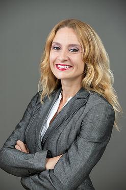 Mariana Noli.jpg