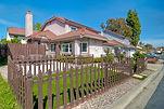 4492 Goldfinch Way, Oceanside, CA 92057, USA