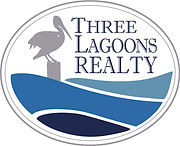 ThreeLagoonsRealty.jpg
