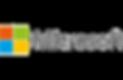 logo-microsoft-corporation-product-brand