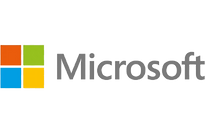 logo-microsoft-corporation-product-brand
