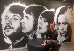 abba_museum_stockholm_1