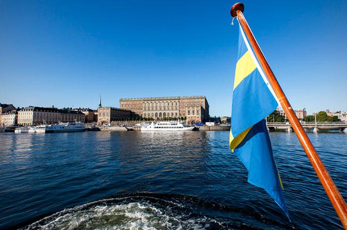 Stockholm_sightseeking_boattrip
