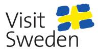 Visit Sweden - Sweden's official tourist board