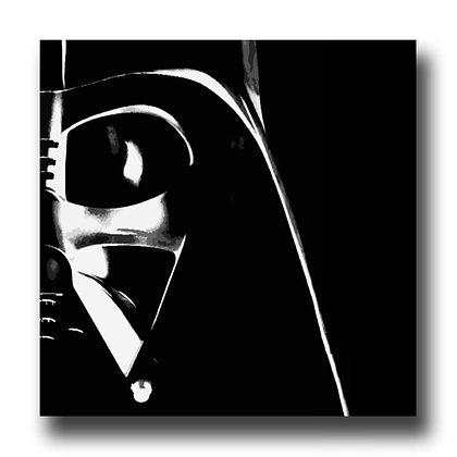 Star Wars -Darth Vader