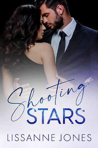 Shooting Stars ebook HI RES (1).jpg