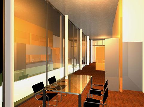MAISON C, HOUSE C, villa, maison bio-climatique, éco-construction, architecture moderne, habitation individuelle