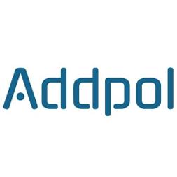 ADDPOL.png