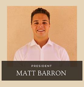 Matt barron.png
