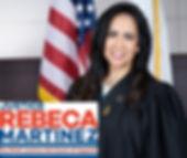 Rebeca Martinez.jpg