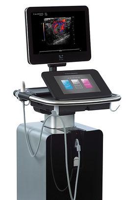 Ultrasound 3.jpg