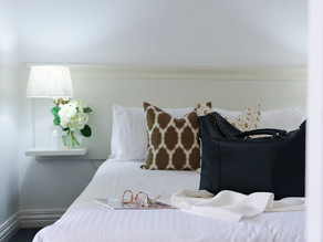Visit us at Hotel Collins Melbourne