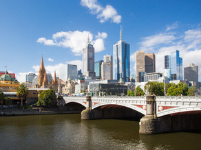10 Free Things To Do While You Are in Melbourne