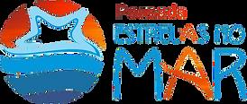 Logo.jpg transparente.png
