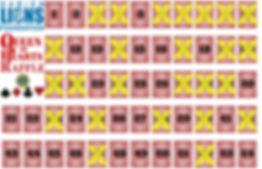 Queen of Hearts Game Board_1.20.2020.jpg