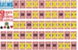 Queen of Hearts Game Board_3.16.2020.jpg