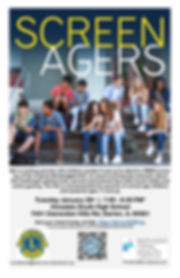 Screenagers Flyer.jpg