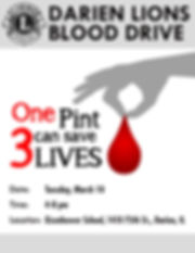 Blood-Drive-Revised-1-17-2020.jpg