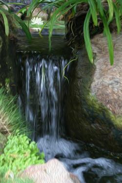 Waterbond