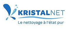 logoKN-baseline-small.png