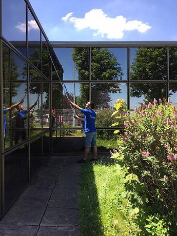 kristalnet-entreprise-nettoyage-vitrerie