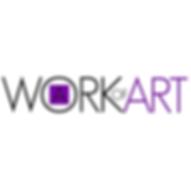 work-of-art-logo.png
