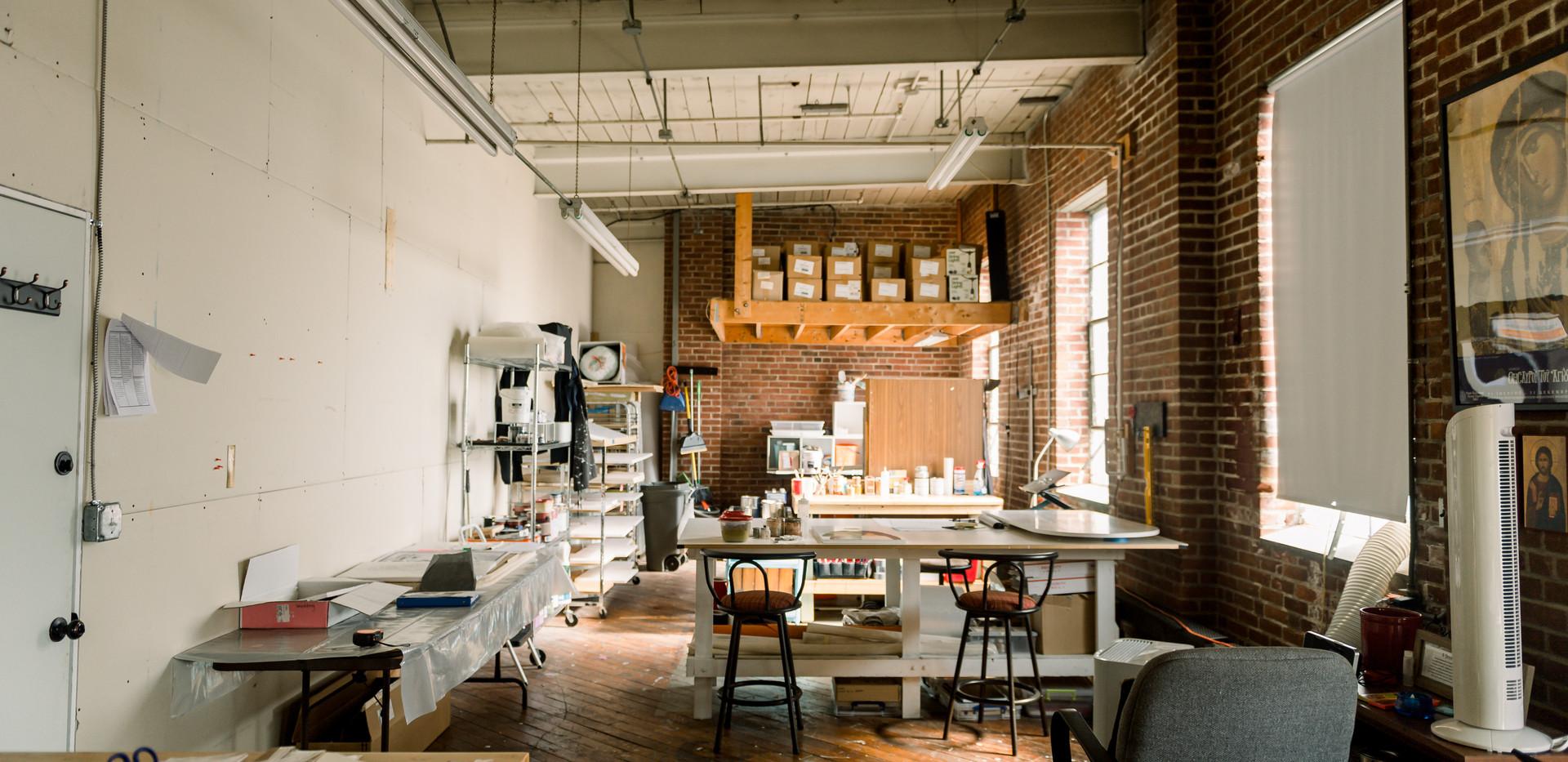 norwood-commerce-center-studio-space-6.jpg