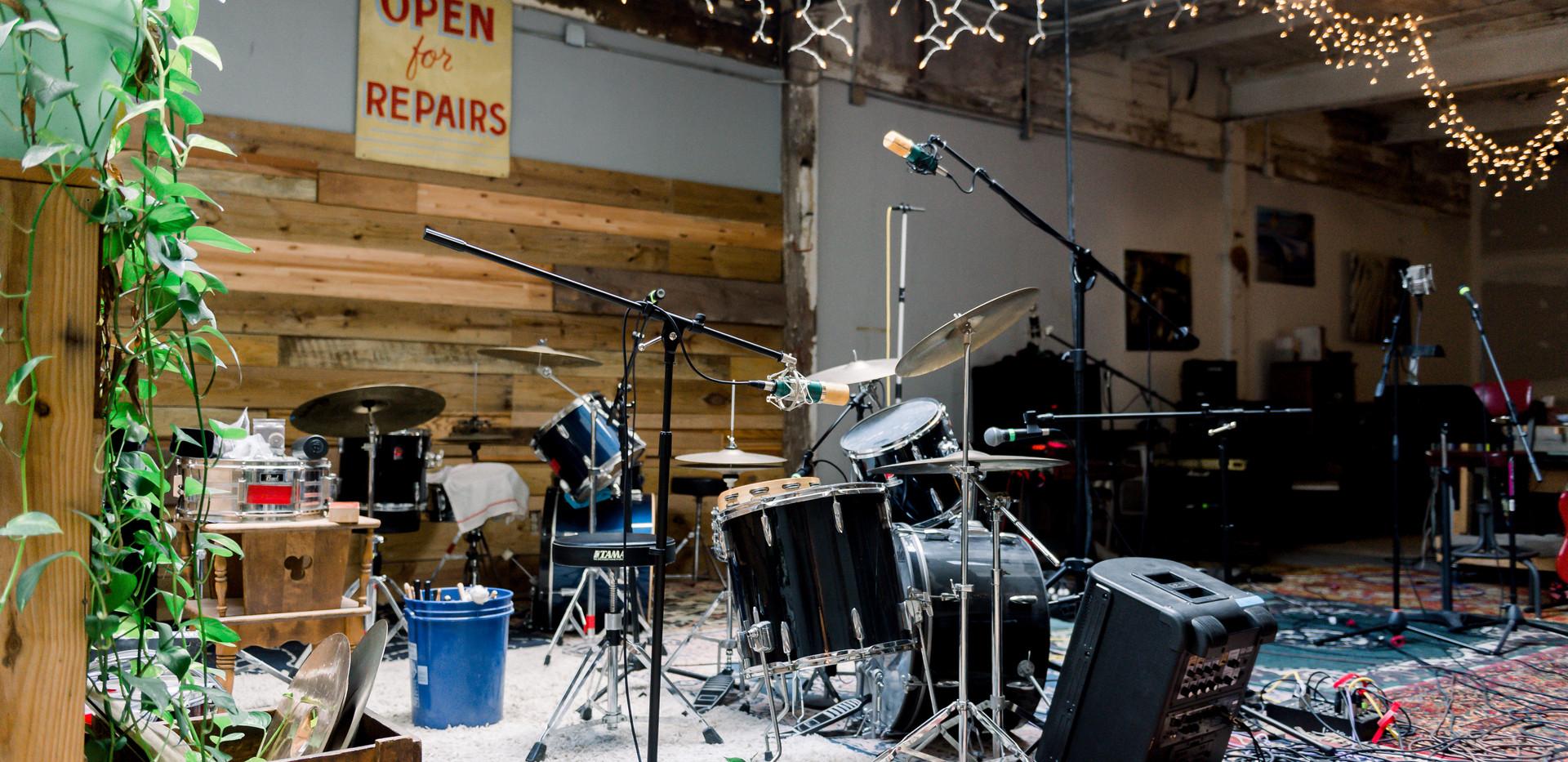 norwood-commerce-center-studio-space-5.jpg