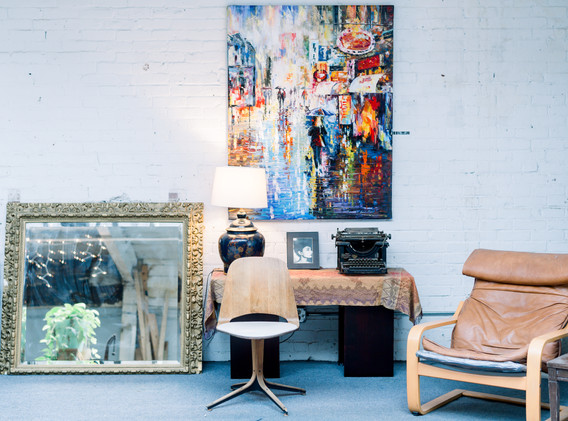 norwood-commerce-center-studio-space-3.jpg
