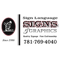 Small Business logos (2).png