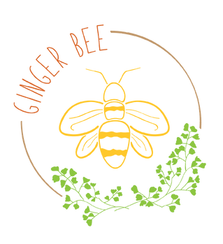 Ginger Bee.png