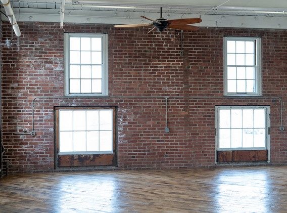 norwood-commerce-center-studio-space-7.jpg