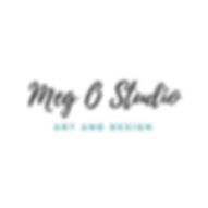 Small Business logos (4).png