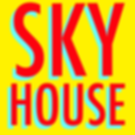 sky-house-logo.png