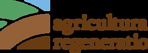 Agricultura-Regeneratio_Logo-01.png