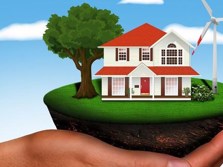 Pourquoi améliorer la consommation d'énergie de nos bâtiments ?