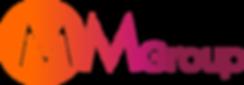 лого new 2017.png