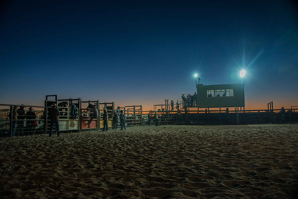5-7-sunset-of-rodeo-arena.jpg