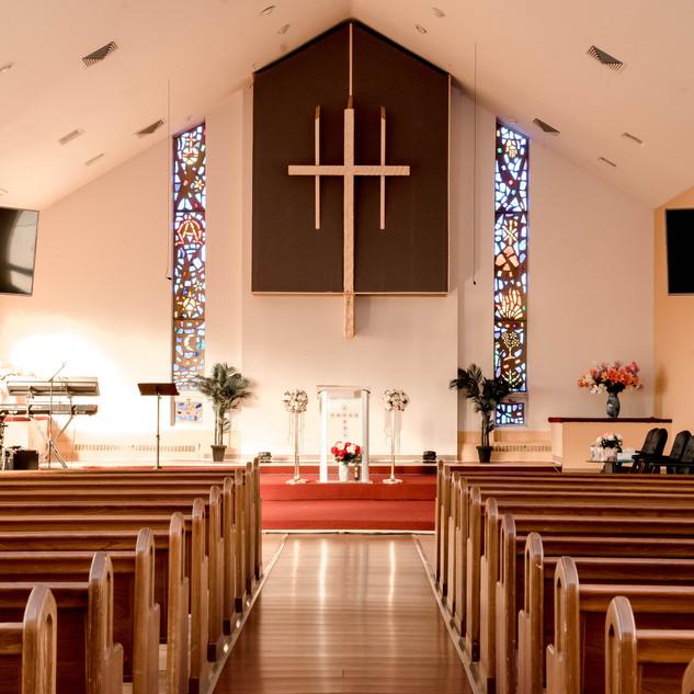 Heavenly_Kingdom_Bible_Church-4508.jpg