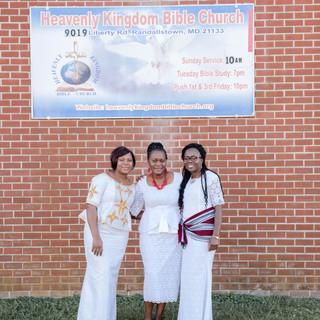 Heavenly_Kingdom_Bible_Church-4486.jpg