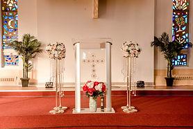 Heavenly_Kingdom_Bible_Church-4519.jpg